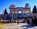 باغ شاهزاده_4