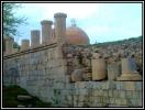 معبد آناهیتا_2