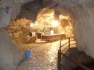 غار قوري قلعه_3