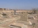 قبرستان ارامنه_3