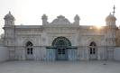 مسجد رنگونی ها_1