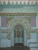 مسجد رنگونی ها_4