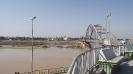پل سفید_4