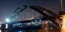 پل سفید_5