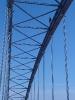 پل سفید_7