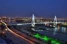 پل کابلی غدیر _2