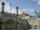 مسجد علی ابن ابیطالب_2