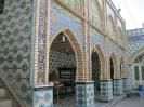 مسجد علی ابن ابیطالب_3