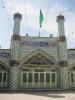 مسجد علی ابن ابیطالب_4