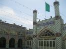 مسجد علی ابن ابیطالب_5