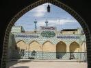 مسجد علی ابن ابیطالب_7