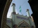مسجد علی ابن ابیطالب_8