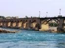 پل قدیم دزفول_2