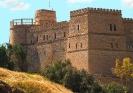 قلعه شوش_10