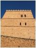 قلعه شوش_6