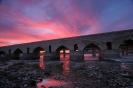 پل تاریخی صلوات آباد_1