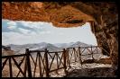غار کرفتو_3