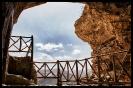 غار کرفتو_7