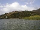 دریاچه زریوار_2