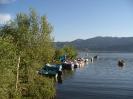 دریاچه زریوار_4