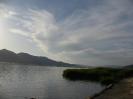 دریاچه زریوار_5