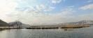 دریاچه زریوار_9