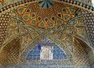 مسجد دار الاحسان_10