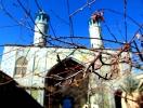 مسجد دار الاحسان_6