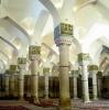 مسجد دار الاحسان_8