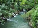 رودخانه سیروان_1