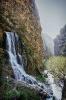 آبشار آب سفید_1