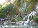 آبشار بیشه_12