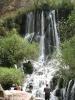 آبشار بیشه_14