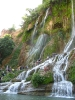 آبشار بیشه_3