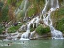 آبشار بیشه_4