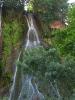 آبشار بیشه_8