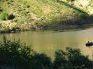 دریاچه گهر_11