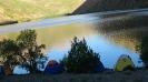 دریاچه گهر_13
