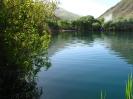 دریاچه گهر_14