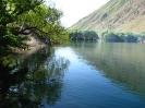 دریاچه گهر_15