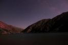 دریاچه گهر_20
