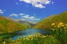 دریاچه گهر_21
