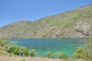 دریاچه گهر_22