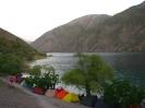 دریاچه گهر_4