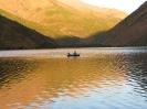 دریاچه گهر_7