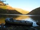 دریاچه گهر_9