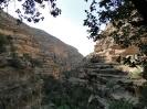 دره باستانی شیرز_2