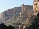 دره باستانی شیرز_4