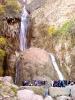 آبشار نوژیان_1