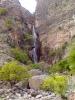 آبشار نوژیان_2